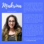 Makrina-2-1