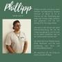 Phillipp-2