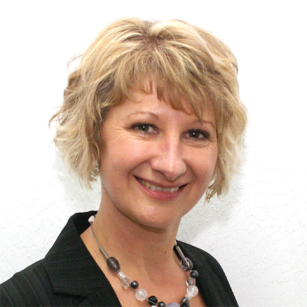 Tanja Barg