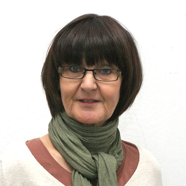 Ulrike Harnisch